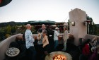 Chipeta Sun Lodge & Spa: Spirit of the Southwest in the Rockies