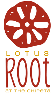 logo-lotus_root