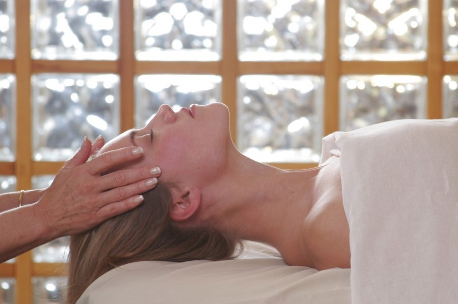 Colorado Vacation Spa Lover's Packages
