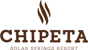 Chipeta Solar Springs Resort | Ridgway, Colorado Hotel
