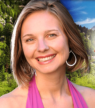 The Divine You Mountain Retreat with Tanya Penny